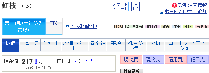f:id:nakamuramail_46:20170820211148p:plain
