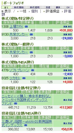 f:id:nakamuramail_46:20170824204246p:plain