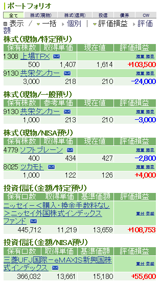 f:id:nakamuramail_46:20170825171528p:plain
