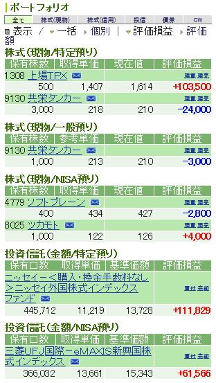 f:id:nakamuramail_46:20170826145505p:plain