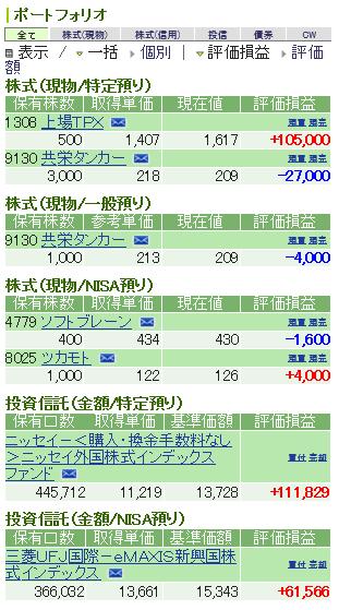 f:id:nakamuramail_46:20170828212418p:plain