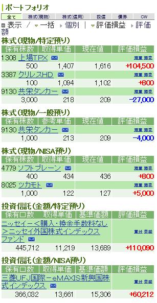 f:id:nakamuramail_46:20170829205439p:plain
