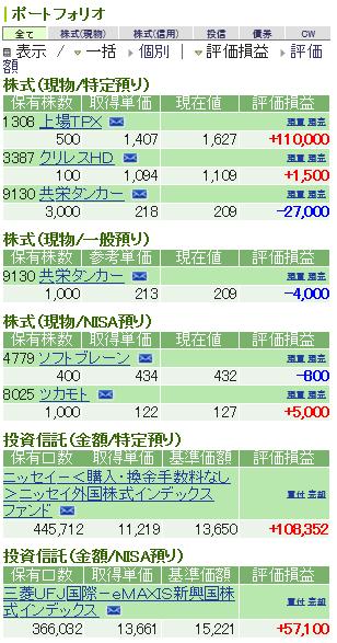 f:id:nakamuramail_46:20170830203759p:plain