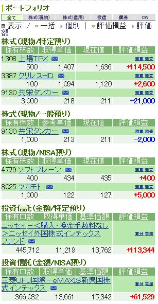 f:id:nakamuramail_46:20170831222001p:plain