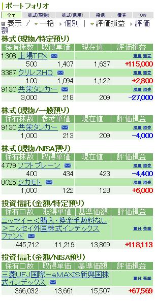 f:id:nakamuramail_46:20170901213034p:plain