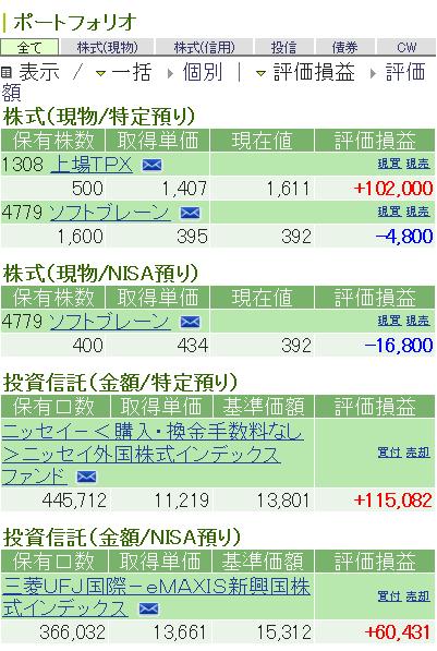 f:id:nakamuramail_46:20170908164510p:plain