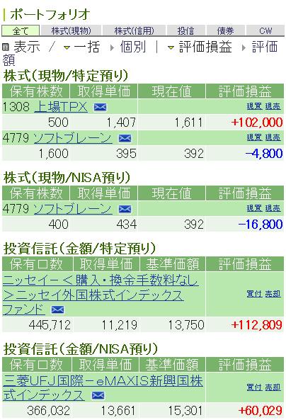 f:id:nakamuramail_46:20170909220032p:plain