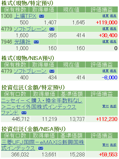 f:id:nakamuramail_46:20170912200109p:plain