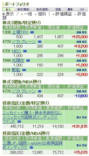 f:id:nakamuramail_46:20170915160151p:plain