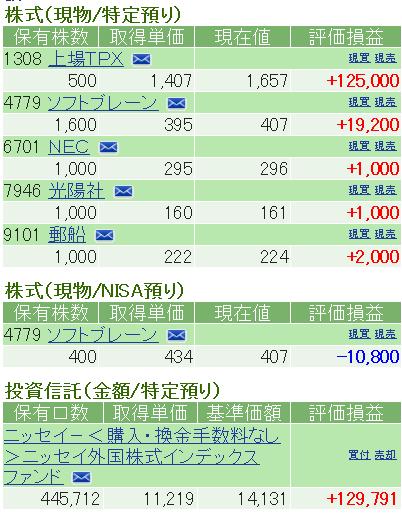 f:id:nakamuramail_46:20170916231157p:plain