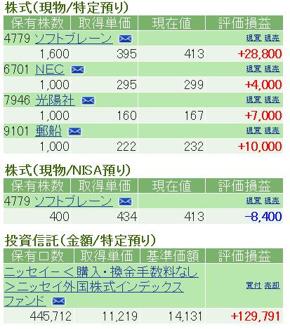 f:id:nakamuramail_46:20170919195210p:plain