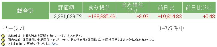 f:id:nakamuramail_46:20171102194858p:plain