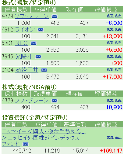 f:id:nakamuramail_46:20171106204049p:plain