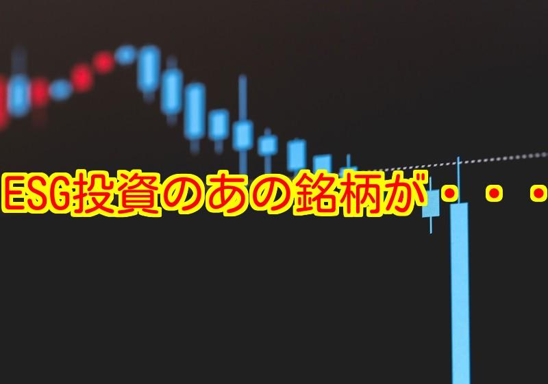 f:id:nakamuramail_46:20171108202250j:plain