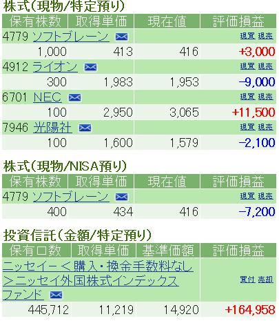 f:id:nakamuramail_46:20171111132852p:plain