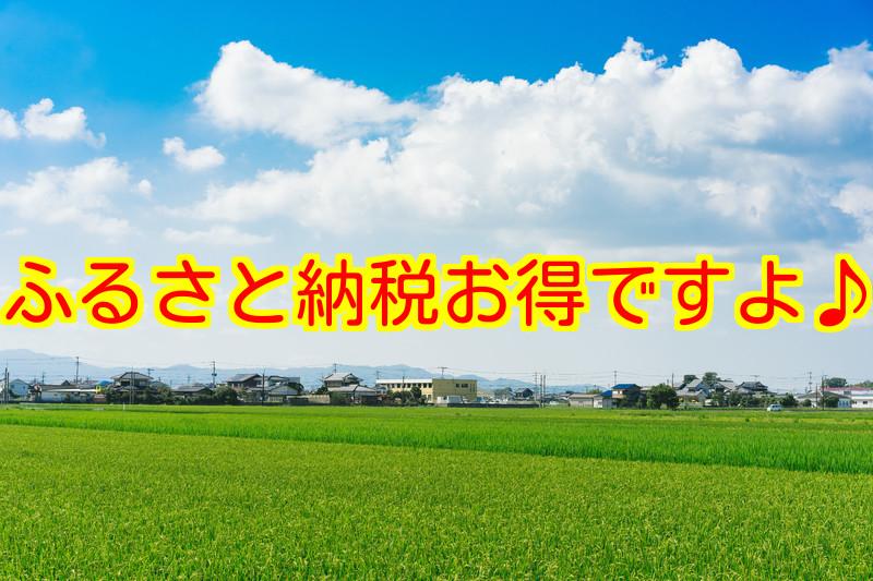 f:id:nakamuramail_46:20171111181848j:plain