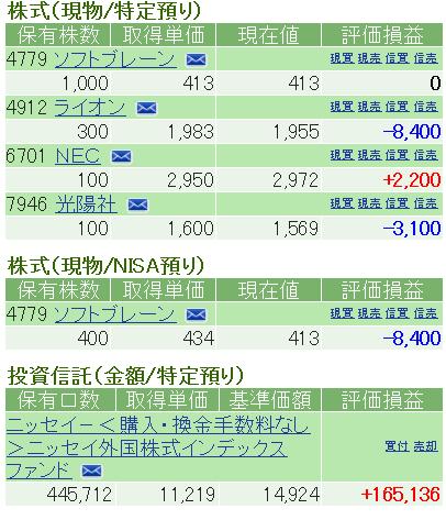 f:id:nakamuramail_46:20171114222159p:plain