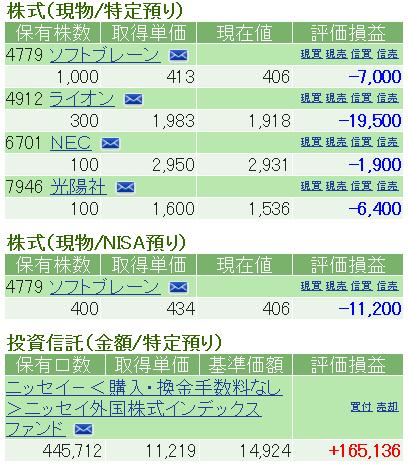 f:id:nakamuramail_46:20171115212341p:plain