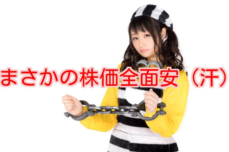 f:id:nakamuramail_46:20171115215804j:plain