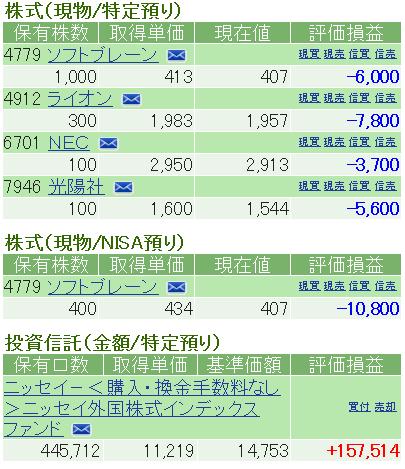 f:id:nakamuramail_46:20171117174245p:plain