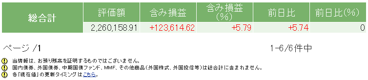 f:id:nakamuramail_46:20171117174310p:plain