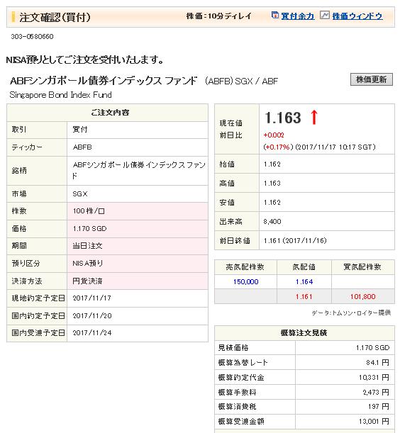 f:id:nakamuramail_46:20171117180240p:plain
