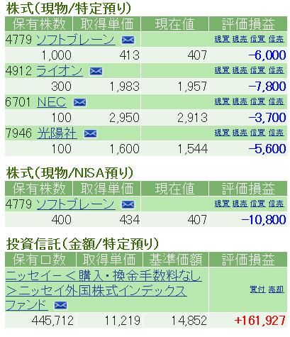 f:id:nakamuramail_46:20171118175754p:plain