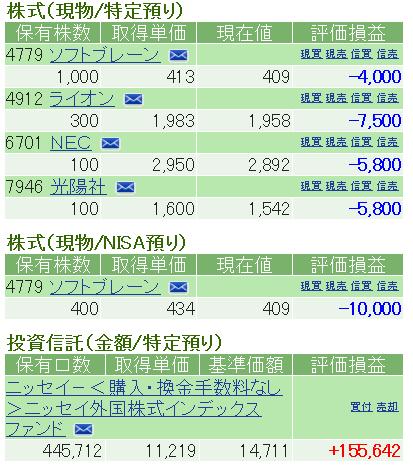 f:id:nakamuramail_46:20171121214848p:plain