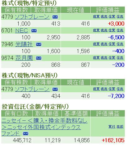 f:id:nakamuramail_46:20171124195323p:plain