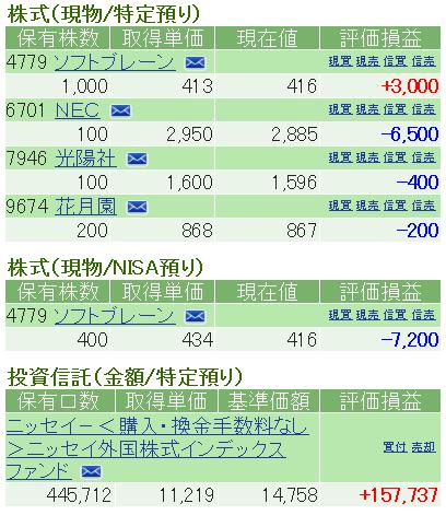 f:id:nakamuramail_46:20171125115853p:plain