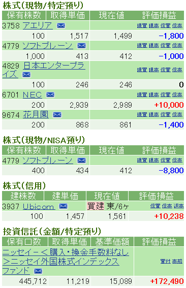 f:id:nakamuramail_46:20171202211021p:plain
