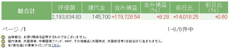 f:id:nakamuramail_46:20171202211208p:plain