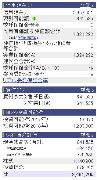 f:id:nakamuramail_46:20171212225145p:plain