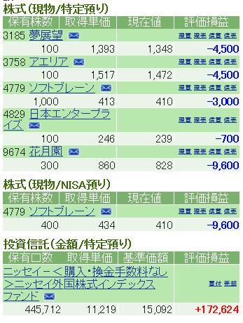 f:id:nakamuramail_46:20171218211501p:plain