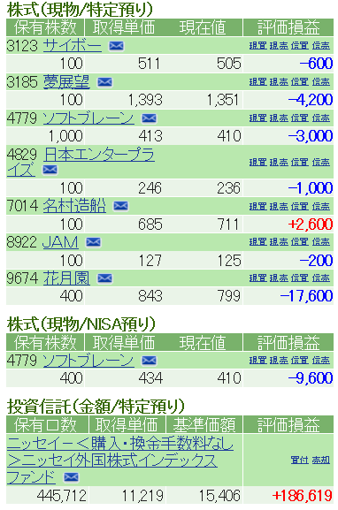 f:id:nakamuramail_46:20171224194959p:plain