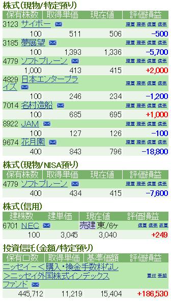 f:id:nakamuramail_46:20180103034427p:plain