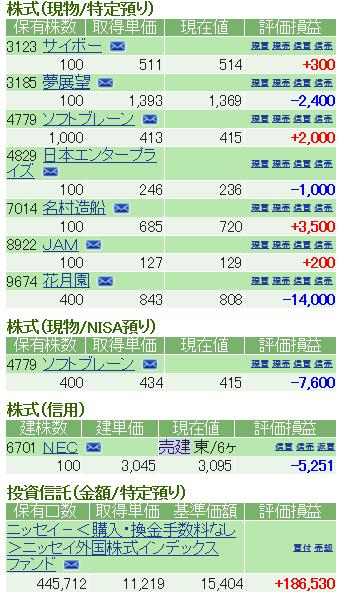 f:id:nakamuramail_46:20180104211759p:plain