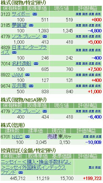 f:id:nakamuramail_46:20180111200131p:plain