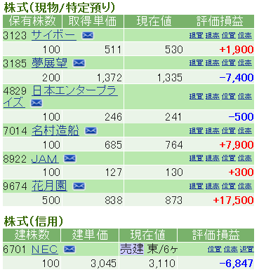 f:id:nakamuramail_46:20180118000437p:plain