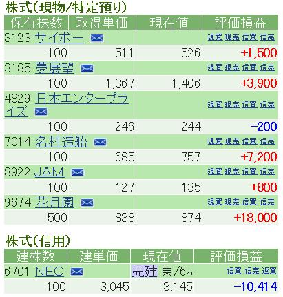f:id:nakamuramail_46:20180124185913p:plain