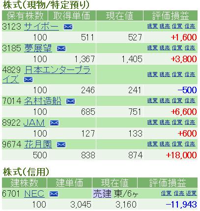 f:id:nakamuramail_46:20180125194743p:plain