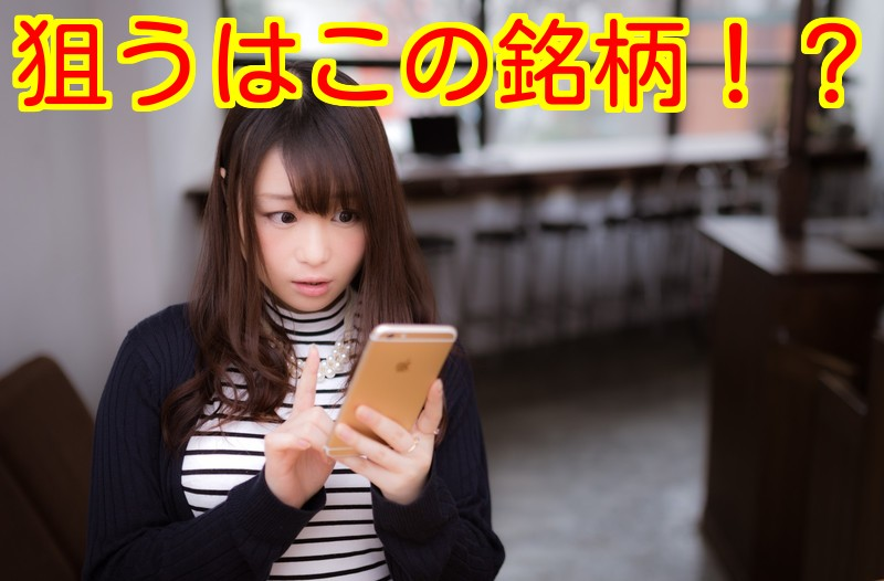 f:id:nakamuramail_46:20180125210035j:plain