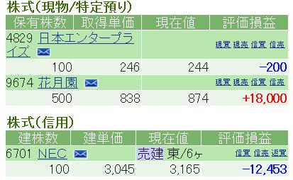 f:id:nakamuramail_46:20180126231734p:plain