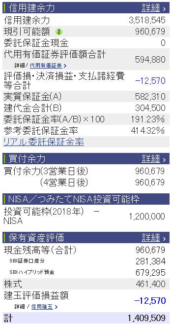 f:id:nakamuramail_46:20180128233451p:plain