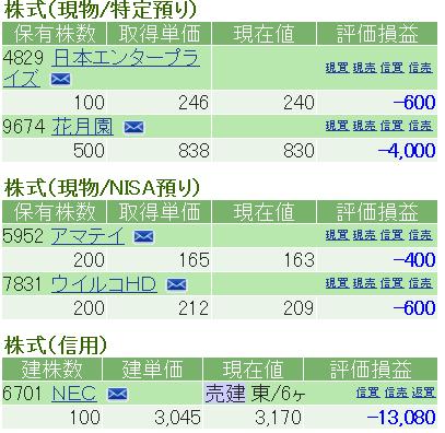 f:id:nakamuramail_46:20180130215427p:plain