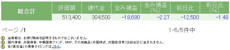 f:id:nakamuramail_46:20180130215517p:plain