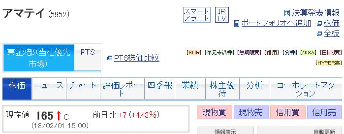 f:id:nakamuramail_46:20180201202620p:plain