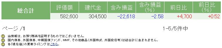 f:id:nakamuramail_46:20180201202853p:plain