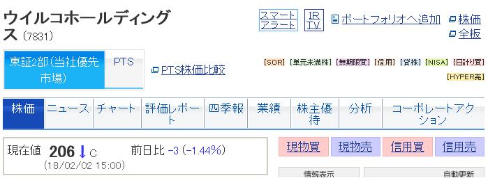 f:id:nakamuramail_46:20180202233732p:plain