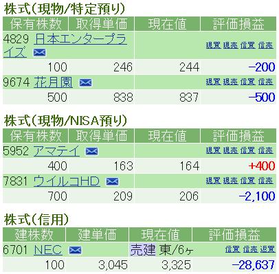 f:id:nakamuramail_46:20180203143848p:plain